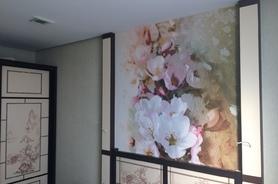 Картины для салона красоты фото